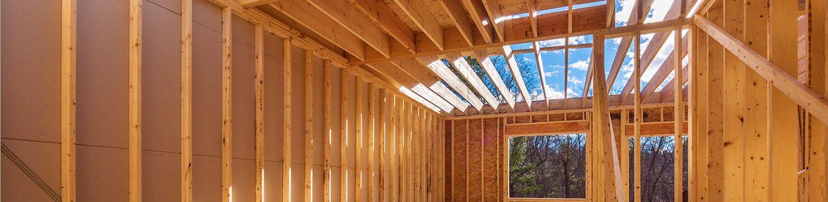 Architectural Shingles vs. 3 Tab: Should you Upgrade?